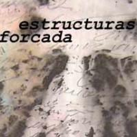 Estructuras Primarias- María Forcada